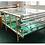 Thumbnail: Máy in lô chuyển nhiệt khổ lớn đường kính lô 420mm ESSY ESD-J902