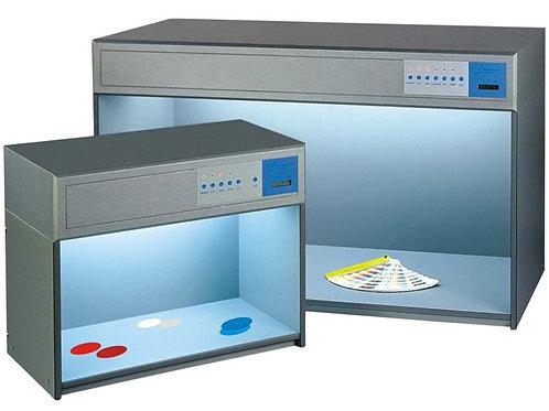 Máy soi màu Tilo P60 ( 6 lights D65, TL84,UV CWF ,F and TL83) (P60) (dài 60cm)