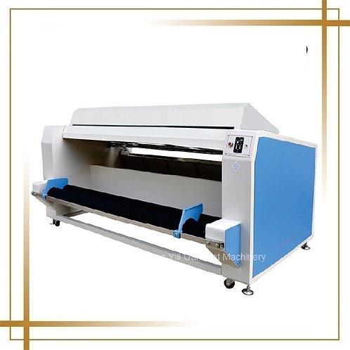 Máy xử lý co rút vải ESSY ES-1200