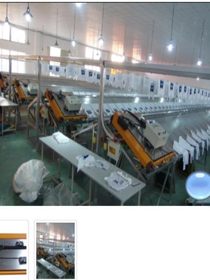 Máy sấy bàn cho máy in lụa ESSY kích thước 750mmx1200mm