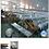 Thumbnail: Máy sấy bàn cho máy in lụa ESSY kích thước 750mmx1200mm