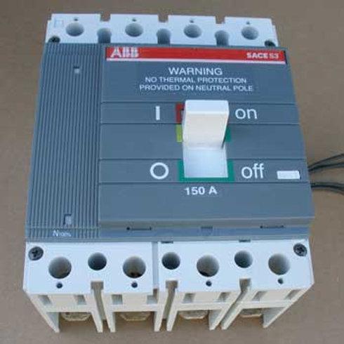 Công tắc chuyển mạch máy cắt tự động Gerber