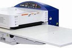 Máy Ép mex ESSY ES500 -MS /Khổ rộng 500, cân băng tự động,220V