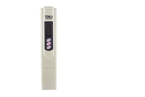 Thiết bị đo độ cứng TDS-3