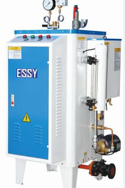 Nồi hơi ESSY 18KW /Model :DLD18-0.4-1