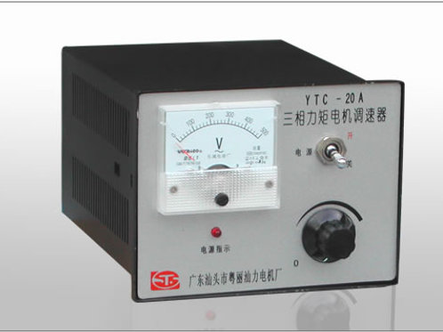 Bộ Torque and tension testing Equipment