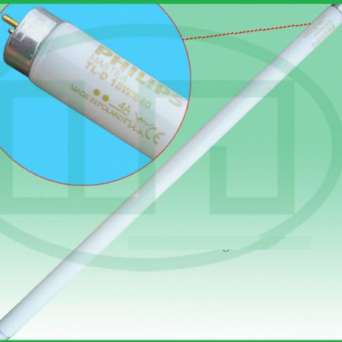 Bóng đèn máy soi màu Custom Fluorecent TL84