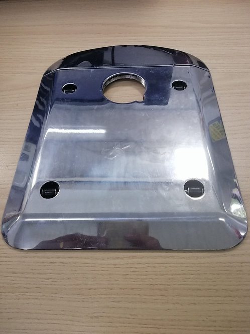 Mặt đế máy cắt Eastman 8inche