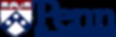 UPenn_logo.svg_.png