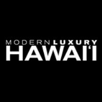 modern-luxury-hawaii.png