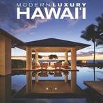 HI-Luxury.5f6291af53a63-500x500.jpg
