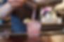 Screen Shot 2018-04-26 at 9.52.30 AM.png