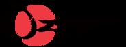 ozumo-logo.png