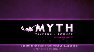 myth_lounge.jpg