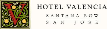 logo-santana-row.png