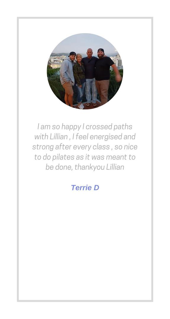 Terrie D.jpg