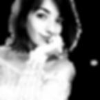 Carla%2520Campana_edited_edited.png