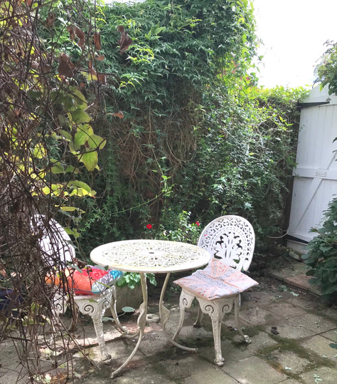 Garden chairs.jpg