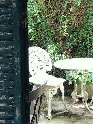 Garden chair.jpg