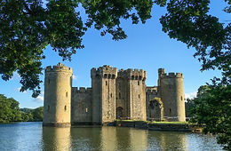 bodiamcastle.jpg
