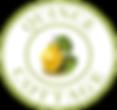 Logo white backgrd.png