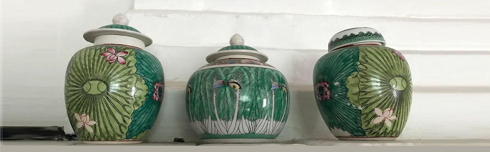 jars edited.jpg