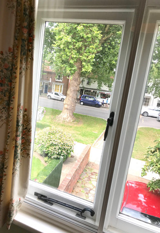 View from window.jpg