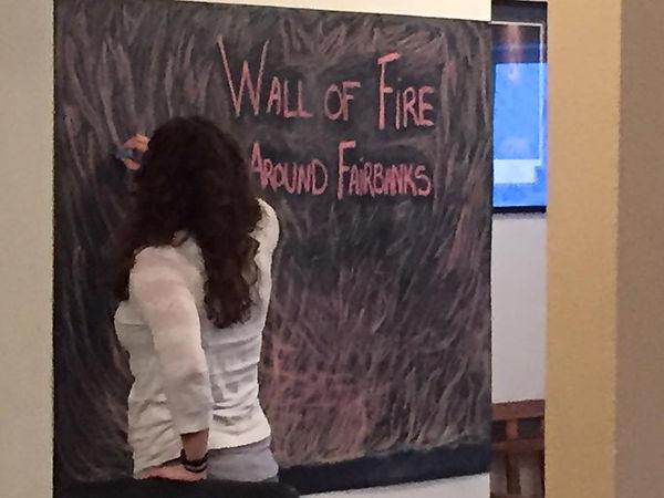 chalkboard-kelsie