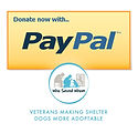 WSW-DonationGraphics-PayPal_edited.jpg