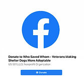 WSW-DonationGraphics-04.jpg