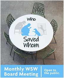 WSW-BoardMeetingPOST-General.jpg