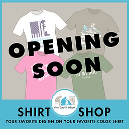 T-Shirts_4SaleGraphic-OpenSoon copy.png