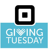 WSW-DonationGraphics-Square-06.jpg