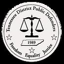 TN-PublicDefender-Logo.png
