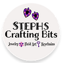 STEPHS-Logo.png