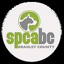 SPCA-Logo.png
