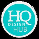 HQDesignHub-Logo.png