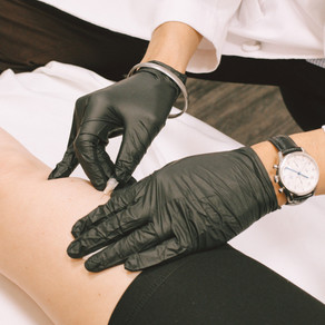 Sclerotherapy 411