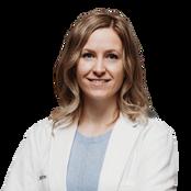 Dr. Jennifer Doane
