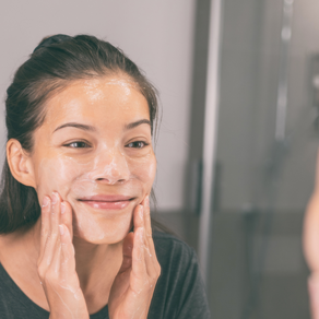 How To Exfoliate Sensitive Skin