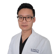Dr. Derek To