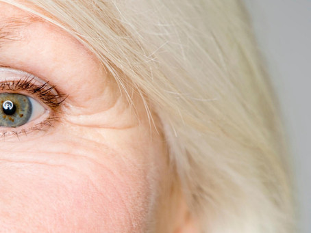 Top 4 Benefits of Juvéderm® Skin-Rejuvenation Treatments