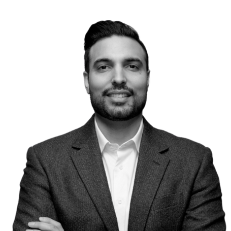 Dr. Navi Dhaliwal