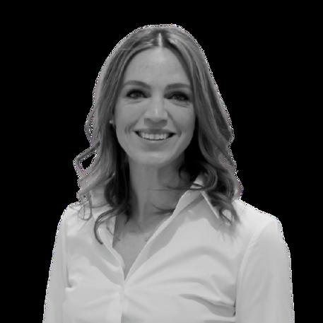 Dr. Kathleen Fraser