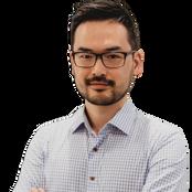 Dr. Danny Guo