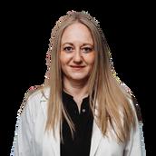 Dr. Yuliya Kolodenko