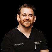 Dr. Michael Massie