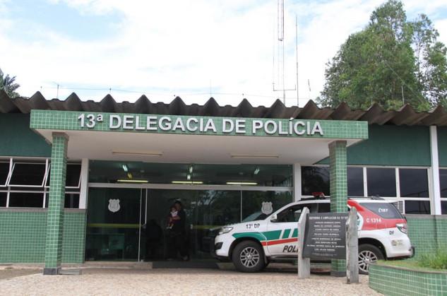 Policial 'anônimo' publica defesa sobre suicídio na 13ª DP
