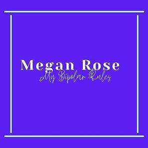 Megan Rose Logo.jpg