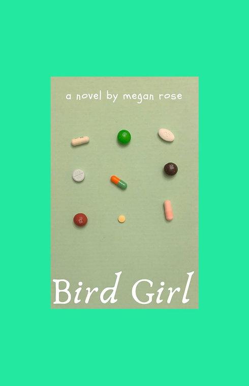 Bird Girl New.jpg